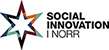 Social Innovation i Norr Logo