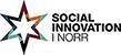 Social Innovation i Norr Logo
